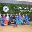 Lions 1 Leśny Bank Genów