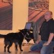 3. Bezpieczne zabawy z psem