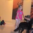 Bezpieczne zabawy z psem