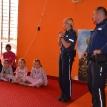 2. Bezpieczny przedszkolak
