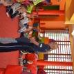 4. Bezpieczny przedszkolak