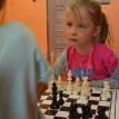 I Mistrzostwa w Szachach