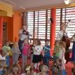 Trombita na wilki - koncert filharmonii