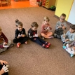 Workshops about counting