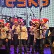 Zaczarowane Święta - koncert charytatywny